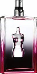 Apa de Parfum Ma Dame by Jean Paul Gaultier Femei 50ml Parfumuri de dama