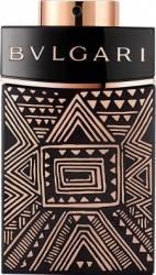 Apa de Parfum Man in Black Essence by Bvlgari Barbati 100ml Parfumuri de barbati