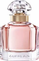 Apa de Parfum Mon Guerlain by Guerlain Femei 100ml Parfumuri de dama