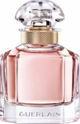 Apa de Parfum Mon Guerlain by Guerlain Femei 50ml Parfumuri de dama