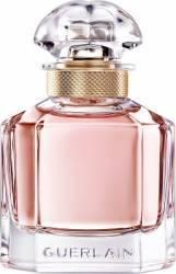 Cast Bandicoot Ieftin Parfumuri De Dama Intre 51 Si 100 Femei