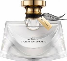 Apa de Parfum Mon Jasmin Noir by Bvlgari Femei 50ml Parfumuri de dama