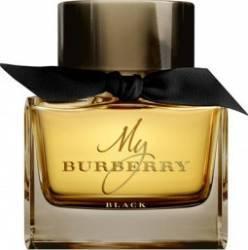 Apa de Parfum My Burberry Black by Burberry Femei 90ml Parfumuri de dama