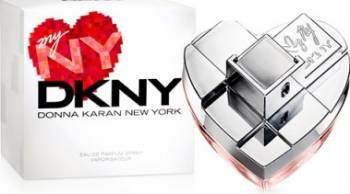 Apa de Parfum My NY by DKNY Femei 50ml Parfumuri de dama