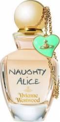 Apa de Parfum Naughty Alice by Vivienne Westwood Femei 75ml Parfumuri de dama