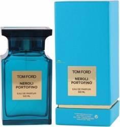 Apa de Parfum Neroli Portofino 100ml by Tom Ford Unisex 100 ml Parfumuri Unisex