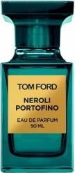 Apa de Parfum Neroli Portofino 50ml by Tom Ford Unisex 50 ml Parfumuri Unisex