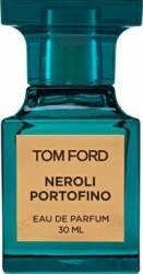 Apa de Parfum Neroli Portofino by Tom Ford Unisex 30ml Parfumuri Unisex