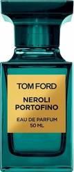 Apa de Parfum Neroli Portofino by Tom Ford Unisex 50ml Parfumuri Unisex