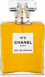 pret preturi Apa de Parfum No 5 by Chanel Femei 50ml