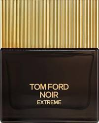 Apa de Parfum Noir Extreme by Tom Ford Barbati 50ml