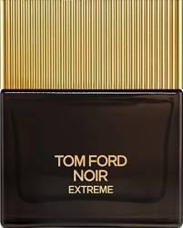Apa de Parfum Noir Extreme by Tom Ford Barbati 50ml Parfumuri de barbati