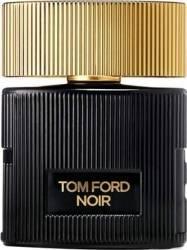 Apa de Parfum Noir pour Femme by Tom Ford Femei 100ml Parfumuri de dama