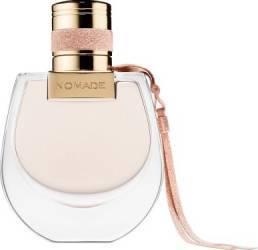 Magazin Online Parfumuri De Dama Chloe Femei Parfumuri Originale Ieftine