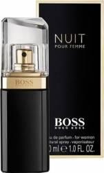 Apa de Parfum Nuit pour Femme by Hugo Boss Femei 30ml Parfumuri de dama