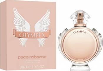 Apa de Parfum Olympea by Paco Rabanne Femei 30ml Parfumuri de dama