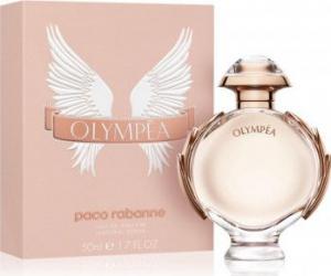 Parfumuri De Dama Lacoste Paco Rabanne Femei Parfumuri Originale Ieftine