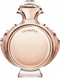 Parfumuri De Dama Femei Parfumuri Originale
