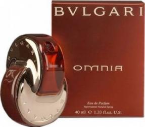 Apa de Parfum Omnia by Bvlgari Femei 40ml Parfumuri de dama
