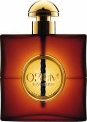 Apa de Parfum Opium by Yves Saint Laurent Femei 50ml Parfumuri de dama