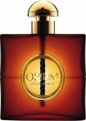Apa de Parfum Opium by Yves Saint Laurent Femei 90ml Parfumuri de dama