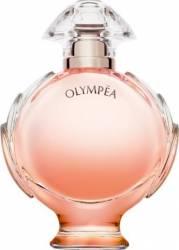 Parfumuri De Dama Femei Parfumuri Originale Rate