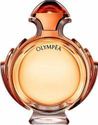 pret preturi Apa de Parfum Olympea Intense by Paco Rabanne Femei 30ml