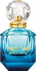 Apa de Parfum Paradiso Azzurro by Roberto Cavalli Femei 75ml Parfumuri de dama