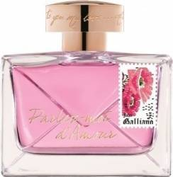 Apa de Parfum Parlez-Moi dAmour by John Galliano Femei 30ml