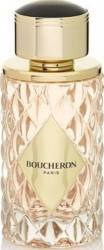 Apa de Parfum Place Vendom by Boucheron Femei 30ml Parfumuri de dama