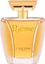 Parfumuri De Dama Lancome Lanvin Femei Parfumuri Originale Ieftine