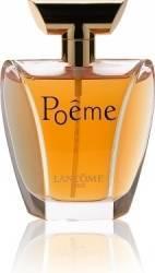 pret preturi Apa de Parfum Poeme by Lancome Femei 100ml