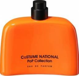 Apa de Parfum Pop Collection by Costume National Femei 100ml Parfumuri de dama