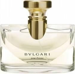 Apa de Parfum Pour Femme by Bvlgari Femei 25ml Parfumuri de dama