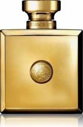 Apa de Parfum Pour Femme Oud Oriental by Versace Femei 90ml Parfumuri de dama