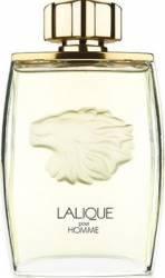 Apa de Parfum Pour Homme by Lalique Barbati 75ml Parfumuri de barbati