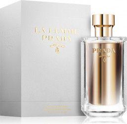 Prada Parfum Ieftin Ieftine Pagina 1
