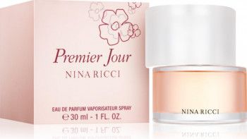 Apa de Parfum Premier Jour by Nina Ricci Femei 30ml