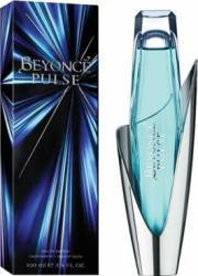 Apa De Parfum Pulse By Beyonce Femei 100ml