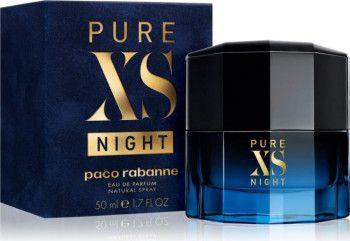 Parfumuri De Barbati Paco Rabanne Originale Ieftine