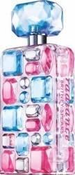 Apa de Parfum Radiance by Britney Spears Femei 30ml