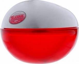 Apa de Parfum Red Delicious by DKNY Femei 100ml Parfumuri de dama
