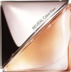 Apa de Parfum Reveal by Calvin Klein Femei 100ml Parfumuri de dama