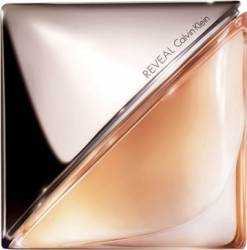 Apa de Parfum Reveal by Calvin Klein Femei 50ml