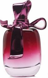 Apa de Parfum Ricci Ricci by Nina Ricci Femei 80ml Parfumuri de dama