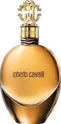 Apa de Parfum Roberto Cavalli by Roberto Cavalli Femei 75ml