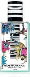 Apa de Parfum Rosabotanica by Balenciaga Femei 100ml Parfumuri de dama