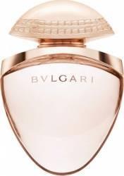 Apa de Parfum Rose Goldea by Bvlgari Femei 25ml Parfumuri de dama