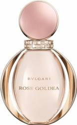 Apa de Parfum Rose Goldea by Bvlgari Femei 50ml Parfumuri de dama
