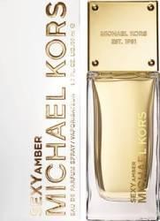 Apa de Parfum Sexy Amber by Michael Kors Femei 50ml Parfumuri de dama